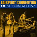 Live In Finland 1971 thumbnail
