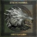 British Lion thumbnail