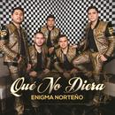 Qué No Diera (Single) thumbnail