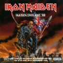 Maiden England '88  thumbnail
