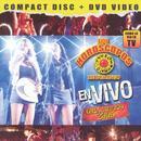 En Vivo Gira Mexico 2005 thumbnail