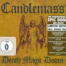 Death Magic Doom thumbnail