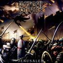 Jerusalem thumbnail