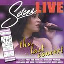 Live The Last Concert thumbnail