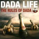 The Rules Of Dada thumbnail