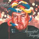 Beautiful Tragedy thumbnail