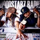 Hoodstar Radio thumbnail