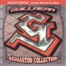 Guillaera Reggaeton Colleccion 05 thumbnail