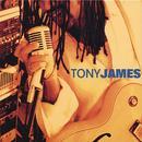 Tony James thumbnail