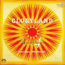 Gloryland thumbnail