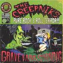 Graveyard Shindig thumbnail