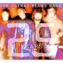 25 Years 1968-1993 thumbnail