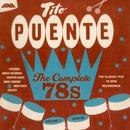The Complete 78s Vol 1 thumbnail