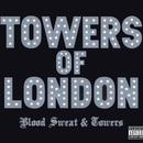 Blood Sweat & Towers thumbnail