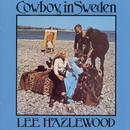 Cowboy In Sweden thumbnail