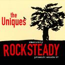 Absolutely Rock Steady thumbnail