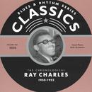 The Chronological 1950 -1952 thumbnail