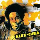 Alex Cuba thumbnail