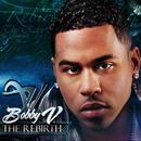 The Rebirth thumbnail