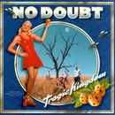 Tragic Kingdom thumbnail