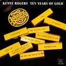 Ten Years Of Gold thumbnail