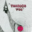 Through You thumbnail