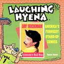 Comedy's Bad Boy thumbnail