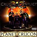 Planet Crucon (Explicit) thumbnail