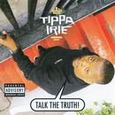 Talk The Truth (Explicit) thumbnail