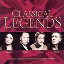 Classical Legends thumbnail