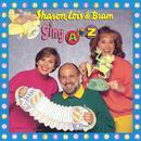 Sing A To Z thumbnail
