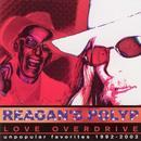 Love Overdrive (Explicit) thumbnail