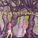 Wild Like Children thumbnail