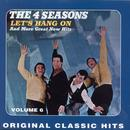 Let's Hang On And 11 Other Hits, Vol. 6 thumbnail