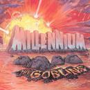 Millennium thumbnail