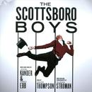 The Scottsboro Boys thumbnail