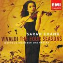 Vivaldi: The Four Seasons thumbnail