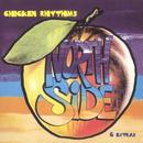 Chicken Rhythms thumbnail