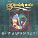 The Divine Wings Of Tragedy thumbnail