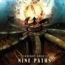 Nine Paths thumbnail