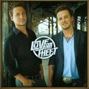 Love And Theft thumbnail
