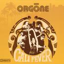 Cali Fever thumbnail
