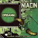 Organik thumbnail