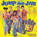 Jump And Jive With Hi-5 thumbnail
