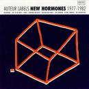 Auteur Labels: New Hormones thumbnail