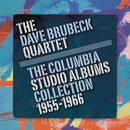 The Columbia Studio Albums Collection 1955-1966 thumbnail
