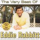 The Very Best Of Eddie Rabbitt thumbnail