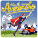 The Avalanche thumbnail