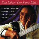 One Dime Blues thumbnail