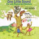 One Little Sound - Fun With Phonics And Numbers thumbnail